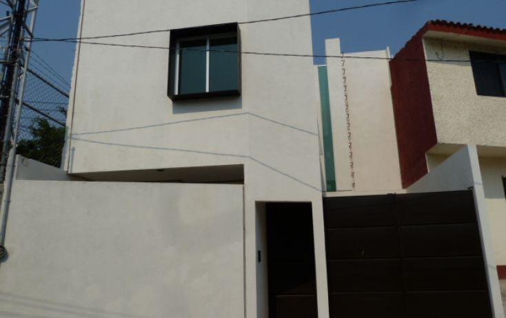 Foto de casa en venta en, jardines de delicias, cuernavaca, morelos, 1829152 no 01