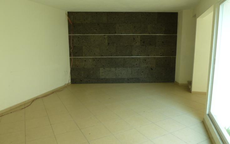 Foto de casa en venta en  , jardines de delicias, cuernavaca, morelos, 1829152 No. 02