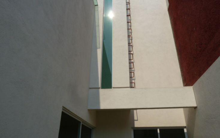 Foto de casa en venta en, jardines de delicias, cuernavaca, morelos, 1829152 no 07