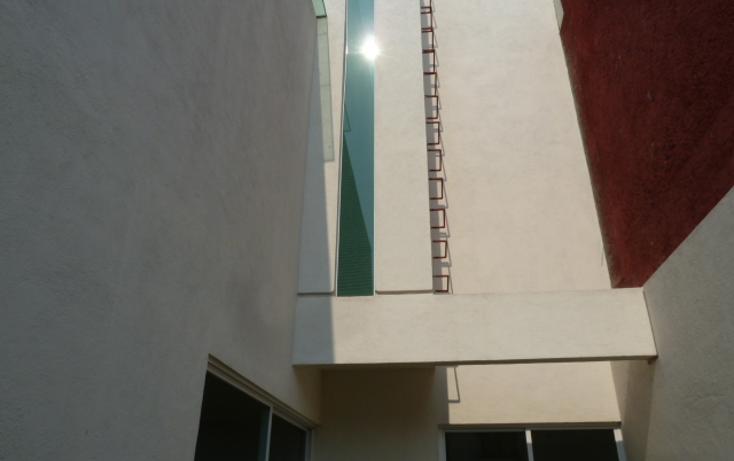 Foto de casa en venta en  , jardines de delicias, cuernavaca, morelos, 1829152 No. 07