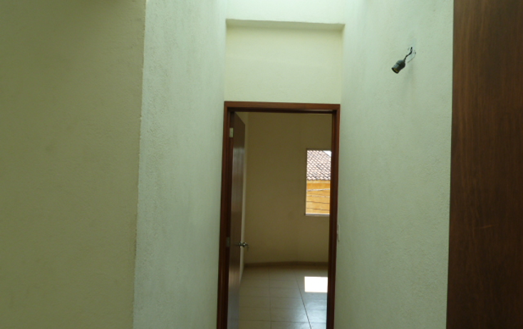 Foto de casa en venta en  , jardines de delicias, cuernavaca, morelos, 1829152 No. 14