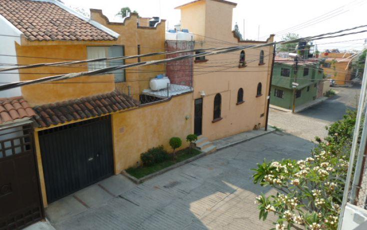 Foto de casa en venta en, jardines de delicias, cuernavaca, morelos, 1829152 no 19
