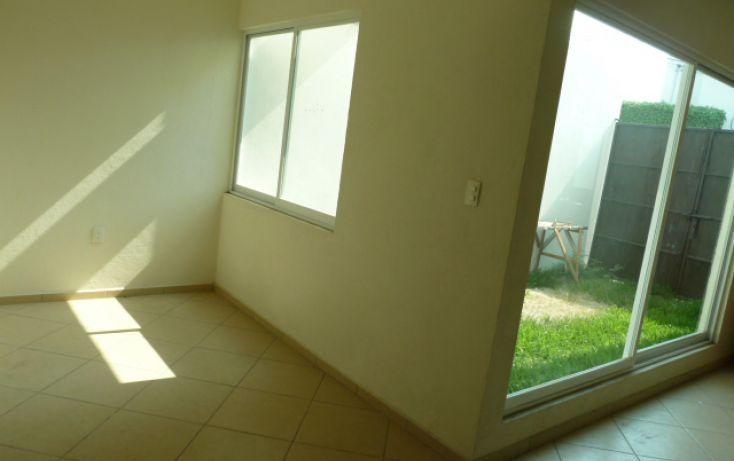 Foto de casa en venta en, jardines de delicias, cuernavaca, morelos, 1829152 no 25