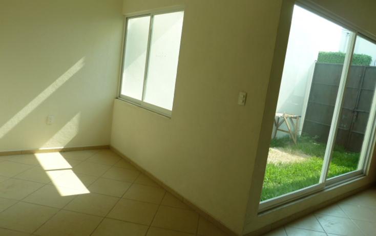 Foto de casa en venta en  , jardines de delicias, cuernavaca, morelos, 1829152 No. 25