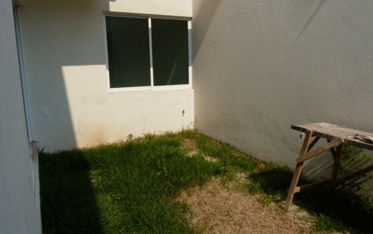 Foto de casa en venta en  , jardines de delicias, cuernavaca, morelos, 1829152 No. 29