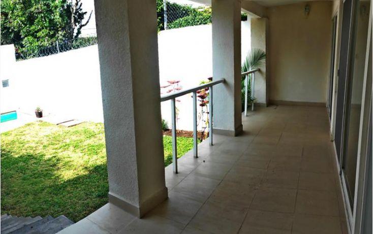 Foto de casa en venta en, jardines de delicias, cuernavaca, morelos, 1838340 no 01