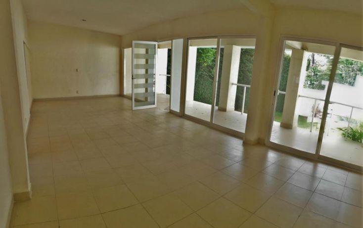 Foto de casa en venta en, jardines de delicias, cuernavaca, morelos, 1838340 no 02