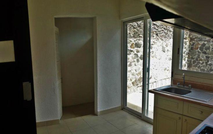 Foto de casa en venta en, jardines de delicias, cuernavaca, morelos, 1838340 no 04