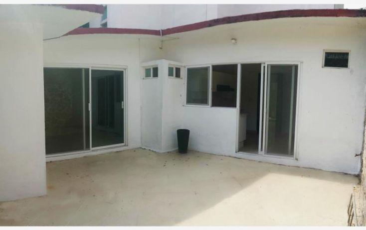 Foto de casa en venta en, jardines de delicias, cuernavaca, morelos, 1838340 no 05