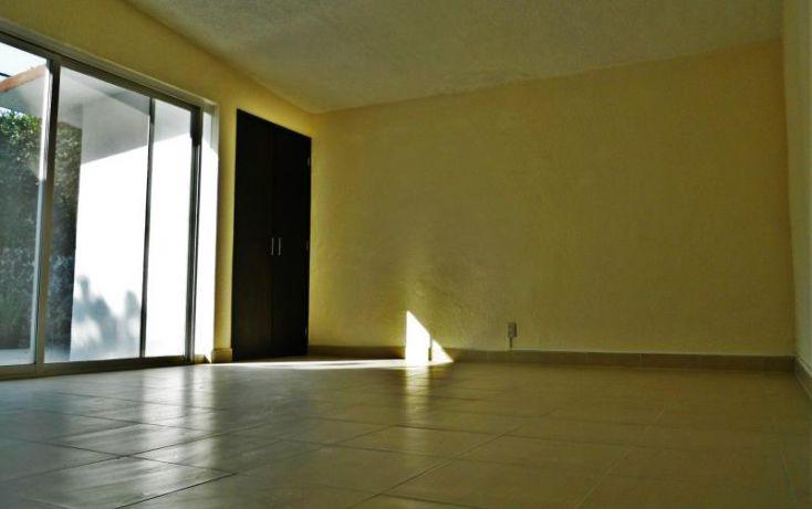 Foto de casa en venta en, jardines de delicias, cuernavaca, morelos, 1838340 no 08