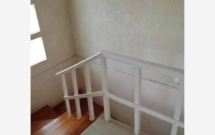 Foto de casa en venta en, jardines de delicias, cuernavaca, morelos, 1838340 no 09