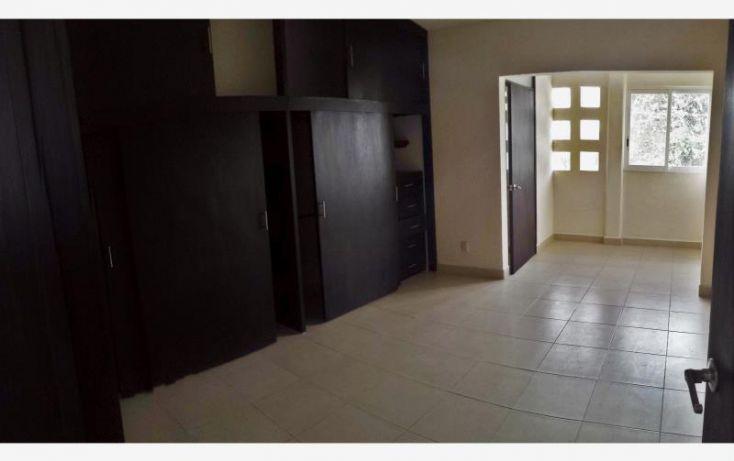 Foto de casa en venta en, jardines de delicias, cuernavaca, morelos, 1838340 no 10