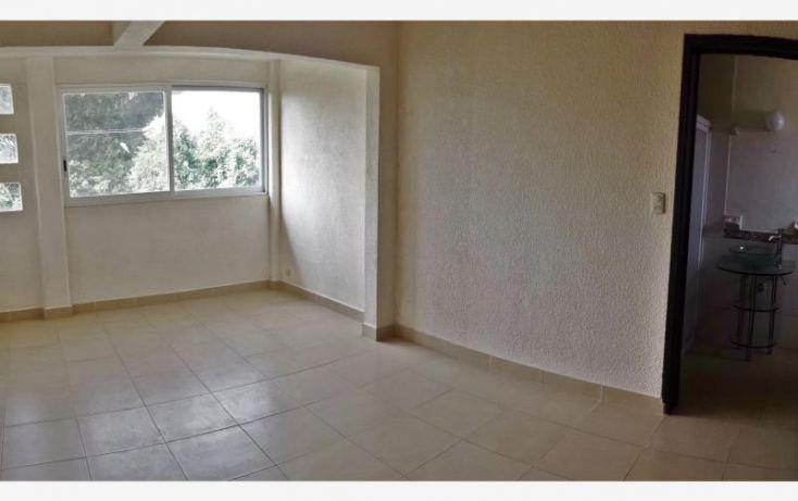 Foto de casa en venta en, jardines de delicias, cuernavaca, morelos, 1838340 no 14