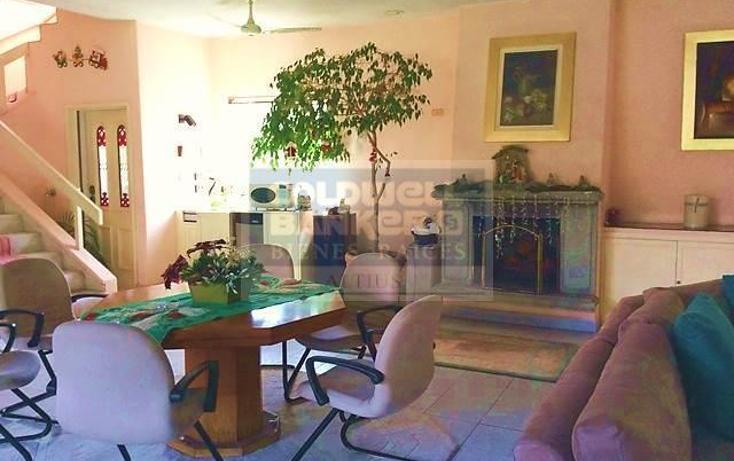 Foto de casa en venta en  , jardines de delicias, cuernavaca, morelos, 1838468 No. 02