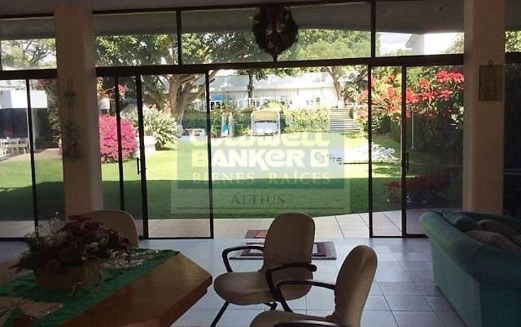 Foto de casa en venta en  , jardines de delicias, cuernavaca, morelos, 1838468 No. 05