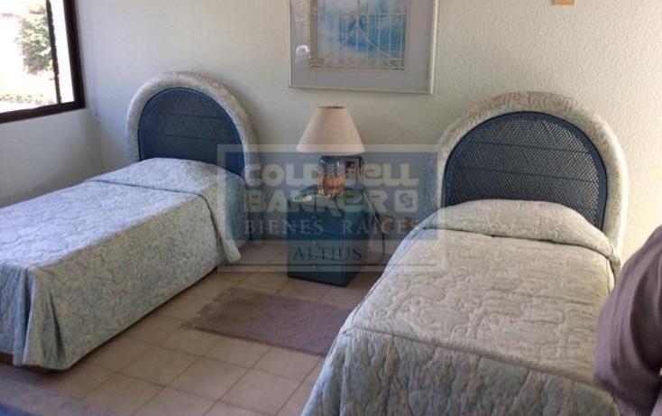 Foto de casa en venta en  , jardines de delicias, cuernavaca, morelos, 1838468 No. 10