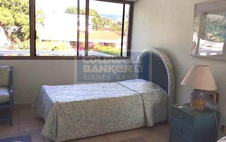 Foto de casa en venta en  , jardines de delicias, cuernavaca, morelos, 1838468 No. 11
