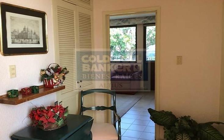 Foto de casa en venta en  , jardines de delicias, cuernavaca, morelos, 1838468 No. 13