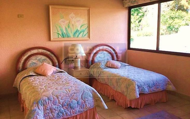 Foto de casa en renta en  , jardines de delicias, cuernavaca, morelos, 1839198 No. 09