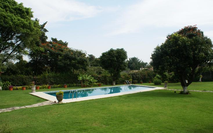 Foto de terreno habitacional en venta en  , jardines de delicias, cuernavaca, morelos, 1917444 No. 01