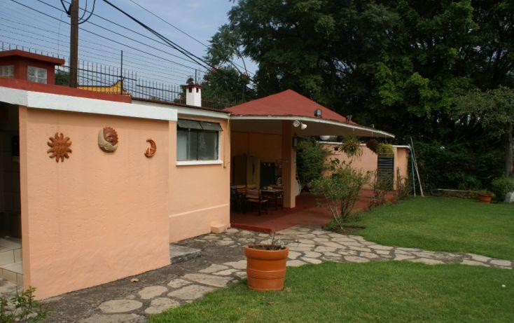 Foto de terreno habitacional en venta en, jardines de delicias, cuernavaca, morelos, 1917444 no 02
