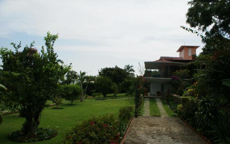 Foto de terreno habitacional en venta en  , jardines de delicias, cuernavaca, morelos, 1917444 No. 03