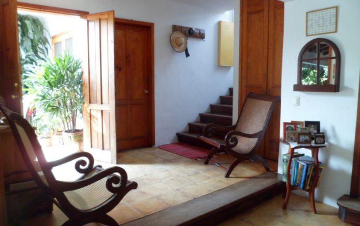 Foto de casa en venta en, jardines de delicias, cuernavaca, morelos, 1943028 no 02