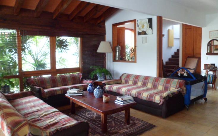 Foto de casa en venta en  , jardines de delicias, cuernavaca, morelos, 1943028 No. 03