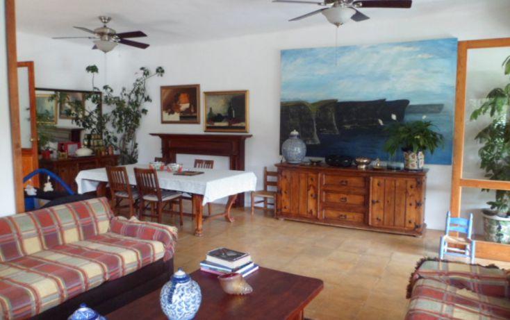 Foto de casa en venta en, jardines de delicias, cuernavaca, morelos, 1943028 no 04