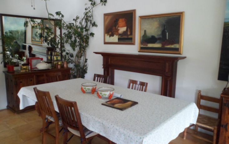 Foto de casa en venta en, jardines de delicias, cuernavaca, morelos, 1943028 no 05