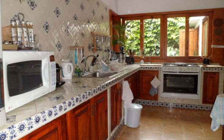 Foto de casa en venta en  , jardines de delicias, cuernavaca, morelos, 1943028 No. 06