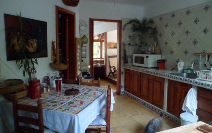 Foto de casa en venta en  , jardines de delicias, cuernavaca, morelos, 1943028 No. 07