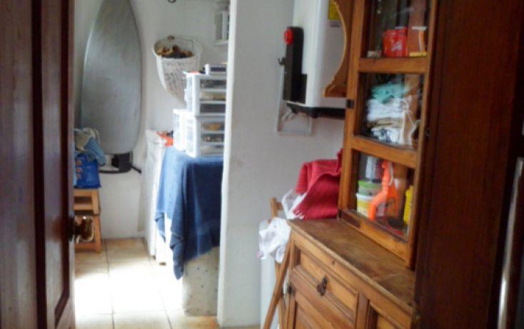 Foto de casa en venta en, jardines de delicias, cuernavaca, morelos, 1943028 no 08