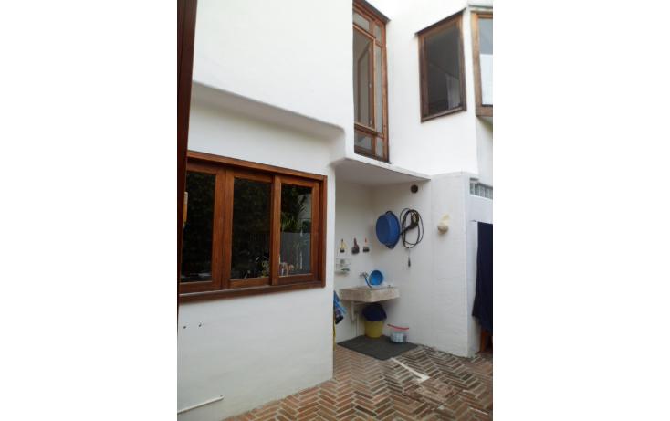 Foto de casa en venta en  , jardines de delicias, cuernavaca, morelos, 1943028 No. 09