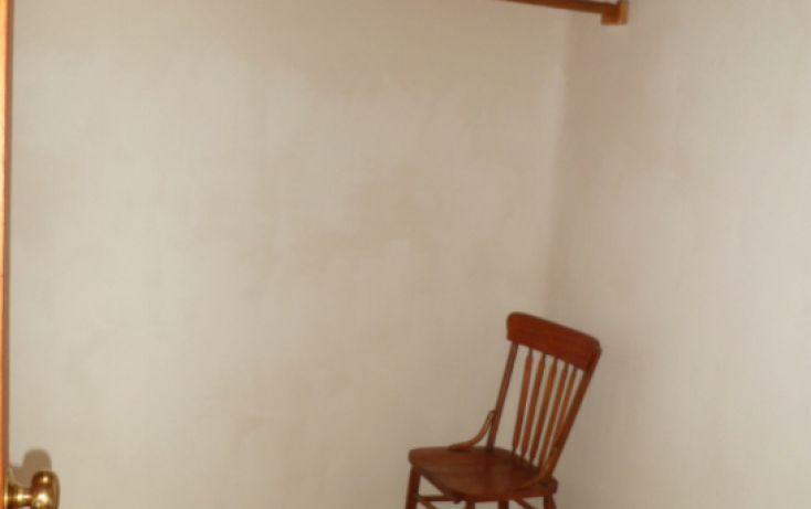 Foto de casa en venta en, jardines de delicias, cuernavaca, morelos, 1943028 no 12