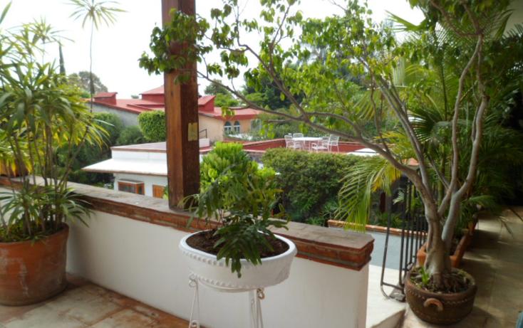 Foto de casa en venta en  , jardines de delicias, cuernavaca, morelos, 1943028 No. 15