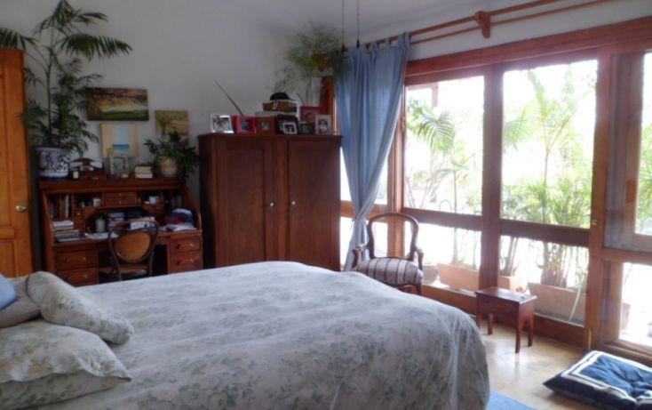 Foto de casa en venta en, jardines de delicias, cuernavaca, morelos, 1943028 no 16