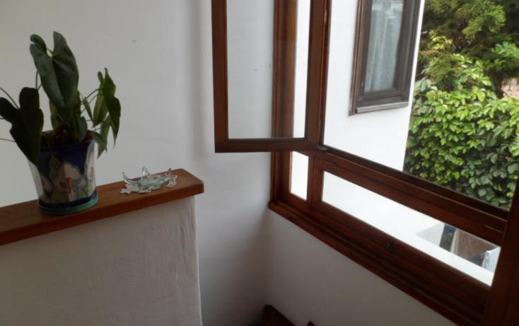 Foto de casa en venta en  , jardines de delicias, cuernavaca, morelos, 1943028 No. 17
