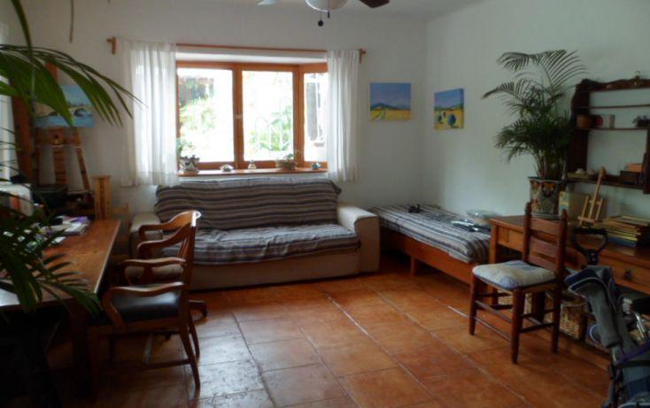 Foto de casa en venta en, jardines de delicias, cuernavaca, morelos, 1943028 no 20