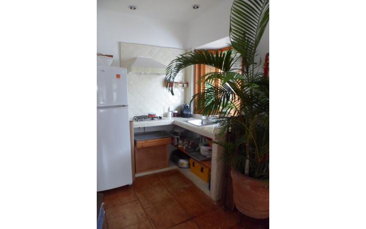Foto de casa en venta en  , jardines de delicias, cuernavaca, morelos, 1943028 No. 22