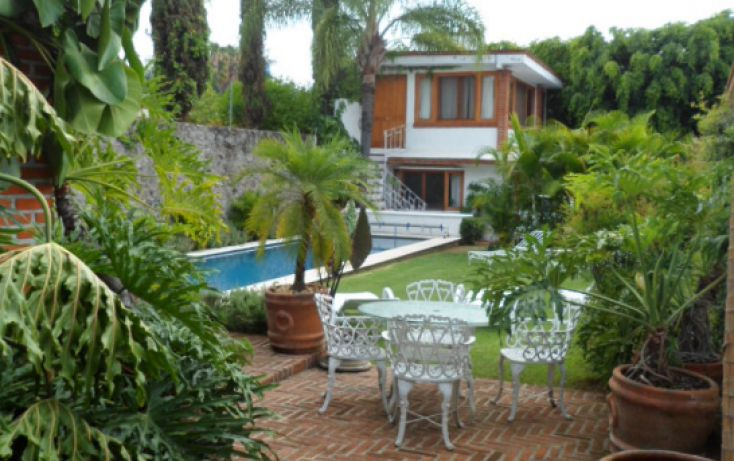 Foto de casa en venta en, jardines de delicias, cuernavaca, morelos, 1943028 no 23
