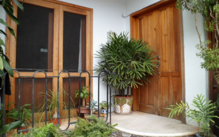 Foto de casa en venta en, jardines de delicias, cuernavaca, morelos, 1943028 no 24