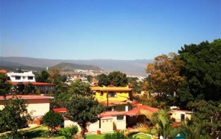 Foto de casa en venta en  -, jardines de delicias, cuernavaca, morelos, 1975046 No. 07