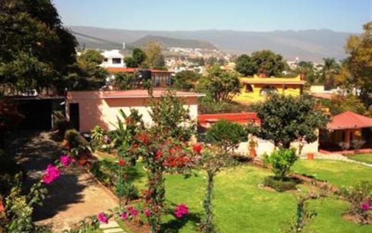 Foto de casa en venta en  -, jardines de delicias, cuernavaca, morelos, 1975046 No. 08