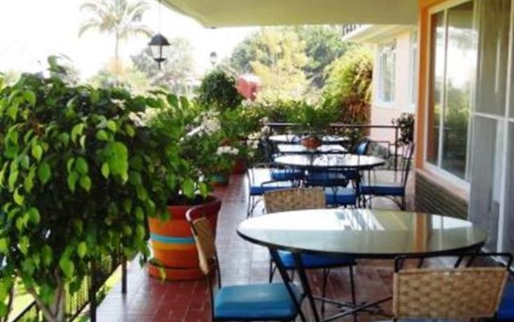 Foto de casa en venta en  -, jardines de delicias, cuernavaca, morelos, 1975046 No. 13