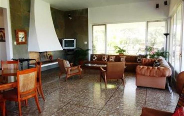 Foto de casa en venta en  -, jardines de delicias, cuernavaca, morelos, 1975046 No. 14