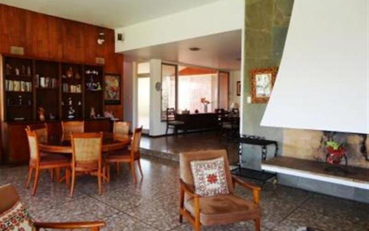 Foto de casa en venta en  -, jardines de delicias, cuernavaca, morelos, 1975046 No. 15