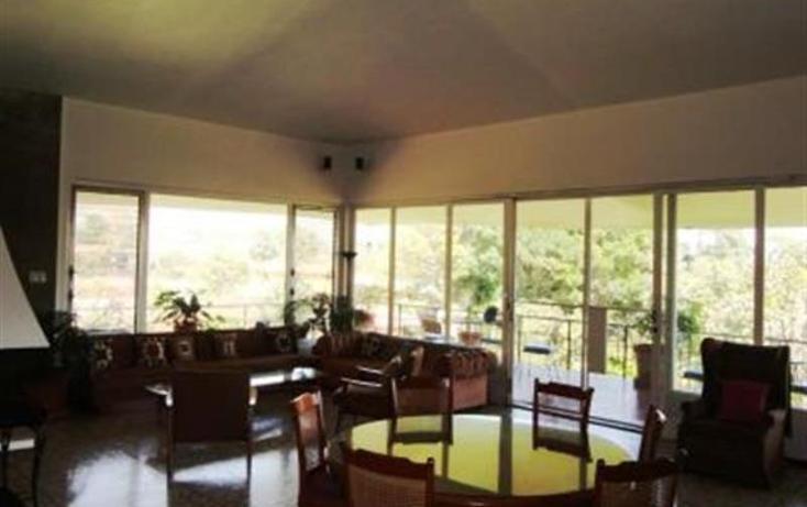 Foto de casa en venta en  -, jardines de delicias, cuernavaca, morelos, 1975046 No. 19