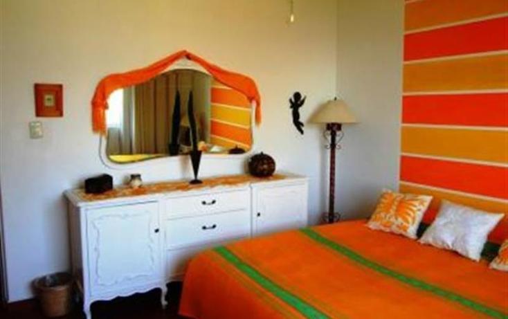 Foto de casa en venta en  -, jardines de delicias, cuernavaca, morelos, 1975046 No. 21