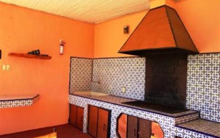 Foto de casa en venta en  -, jardines de delicias, cuernavaca, morelos, 1975046 No. 24